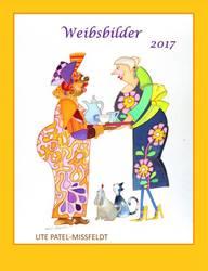 Titelblatt Kalender